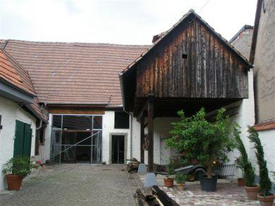 Bauplanung Nußloch, Architektenbüro Region Heidelberg, HPB Planungsbüro Nußloch
