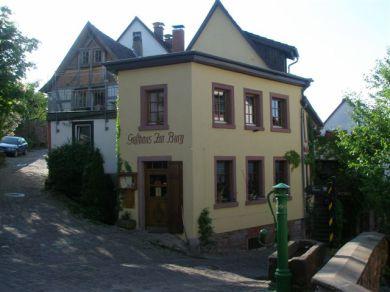 Objektüberwachung Region Heidelberg, Architektenbüro Nußloch,  Gewerbebau Heidelberg und Region