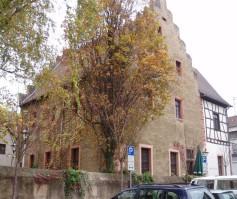 HPB Planungsbüro für Bauplanung in Nußloch