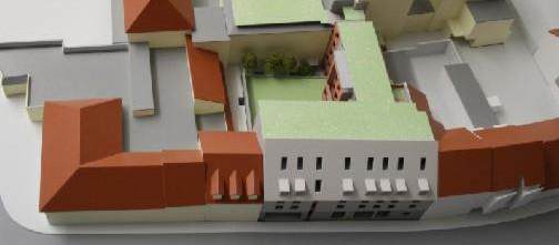 HPB Planungsbüro Nußloch, Bauplanung Nußloch, Objektüberwachung Region Heidelberg