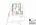 Hinterhaus 2-Zimmer-Wohnung Nr. 4 ab 177.500 €